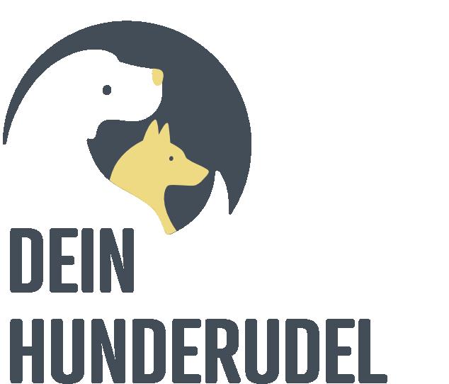 Dein Hunderudel Logo